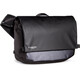 Timbuk2 Stark Messenger Bag Jet Black
